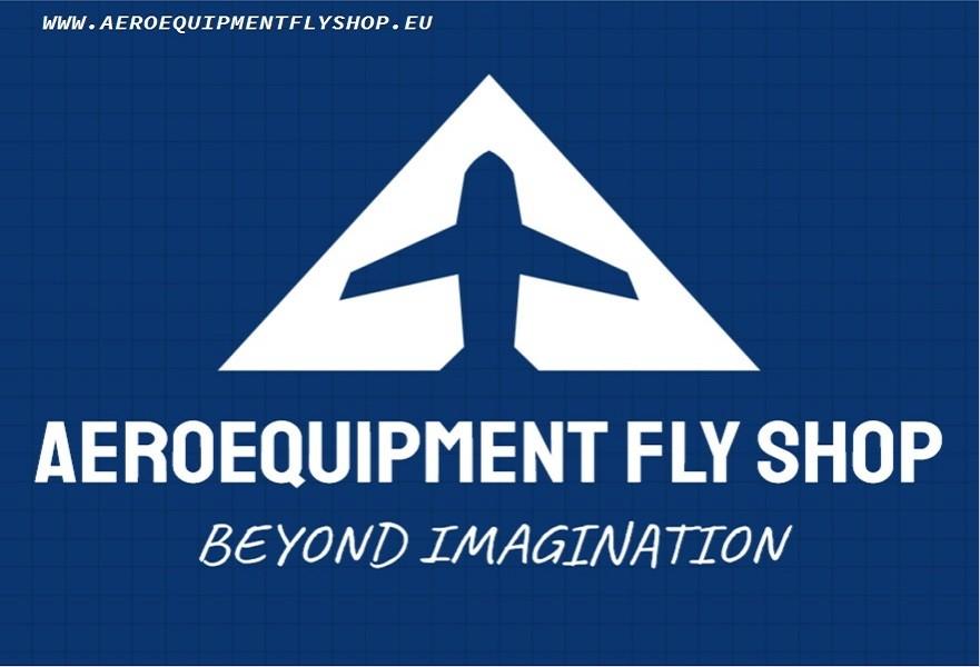 Aeroequipment