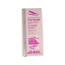 J-AIR Fuelhawk