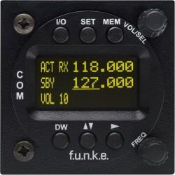 ATR833-II-OLED