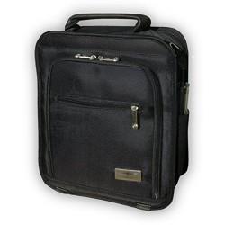 Design4Pilots - Borsa da pilota Pilot EFB Electronic Flight Bag