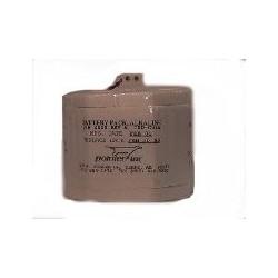 Pointer Batteria ELT alcalina 2 Anni 2020-0