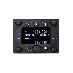 Remote Control KRT2-RC Remote control KRT2-RC 57mmØ