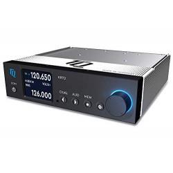 KRT2-F VHF 8.33 Khz