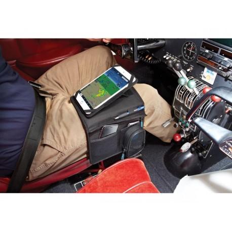 Sportys Flight Gear HP iPad Kneeboard