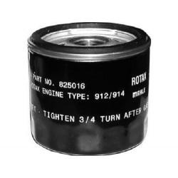 Rotax 825016
